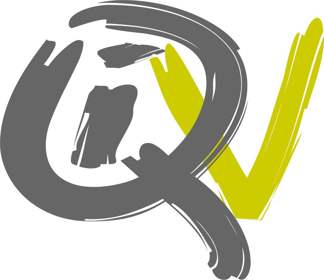 iQ-Vital.net Logo